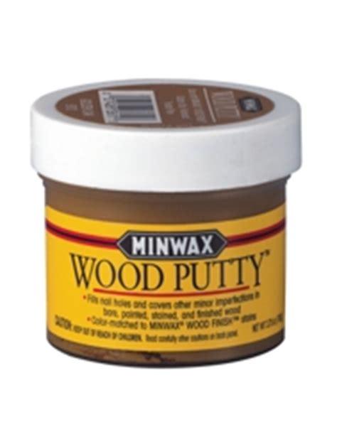 minwax floor finish msds minwax 174 wood putty contractors sherwin williams