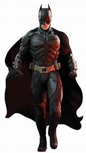 Batman Promo Art - The Dark Knight Rises Photo (30442161 ...