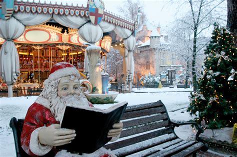 ingresso magic world prezzo biglietti gardaland magic winter parchi mania i