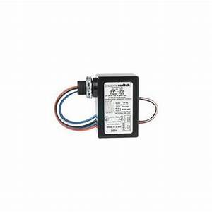 Pp 20 - Switch Power Pack Single Pole