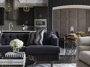 Möbel Trends 2017 : wohnzimmereinrichtung und die trends 2017 die sie befolgen sollten ~ Markanthonyermac.com Haus und Dekorationen