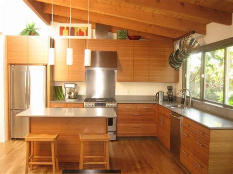 cuisine en 3d but creer sa cuisine en 3d gratuitement ikeasia com