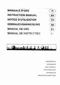 Di452 Instruction Manual