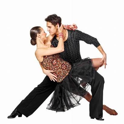 Dance Salsa Dancing Types Couples Couple Tango