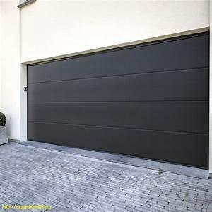 latest porte de garage m prix unique prix porte de garage With porte de garage et porte simple prix