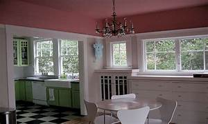 1920s home decorating style 1910 home styles 1920s home
