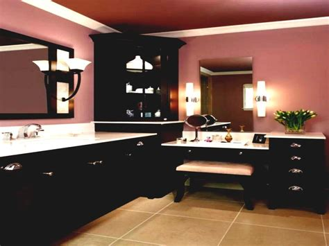 Makeup Cabinet With Mirror, Popular Mirror Drawers Buy