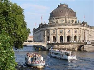 Schönsten Städte Deutschland : die sch nsten st dte die sch nsten urlaubsziele ~ Frokenaadalensverden.com Haus und Dekorationen