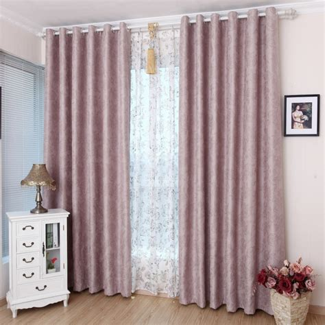 Patterned Curtains And Drapes - modern patterned curtains for blackout lights at home