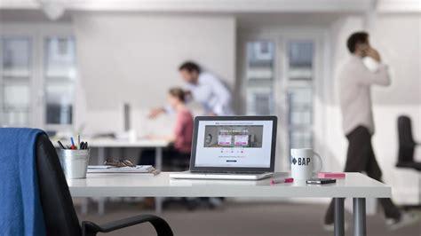 equipement de bureau l importance de bien choisir équipement de bureau