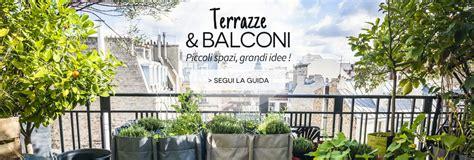 arredo terrazze e balconi compra mobili giardino design sedie e tavoli da giardino