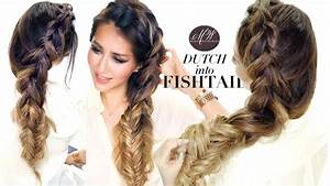 Easy To Do Hairstyles For Long Hair For School