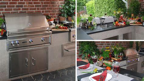 Interessant Aussenkuche by Gartenplanung Halbmeier Gartengestaltung Gartenpflege