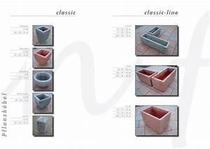 Beton In Form : beton in form gmbh ~ Markanthonyermac.com Haus und Dekorationen