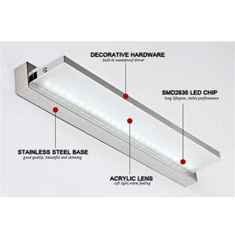 light alarms emergency lighting picture more detailed
