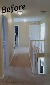 How To Install Recessed Lighting Like A Pro   U2013 Our Home