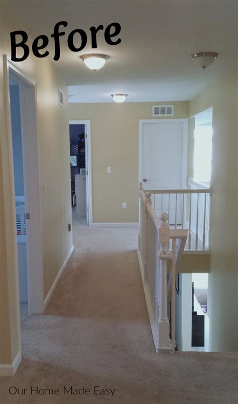 How to Install Recessed Lighting Like a Pro! ? Our Home