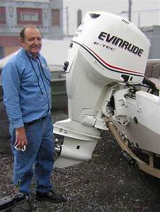 1986 25 Hp Evinrude Diagram