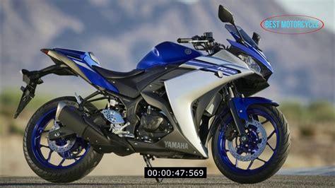Yamaha R25 2019 by 2019 Yamaha Yzf R25 Look