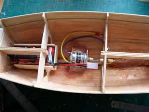 Fishing Boat Artur by Fishing Boat Artur