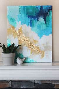 diy wall art ideas and do it yourself wall decor for With awesome cheap wall decals for living room