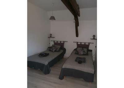 chambre d hote lot 46 chambre d 39 hôtes proche de padirac côté colline