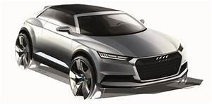 Le Glinche Automobile : quelle voiture 4x4 choisir blog actu auto du mandataire auto glinche automobiles ~ Gottalentnigeria.com Avis de Voitures