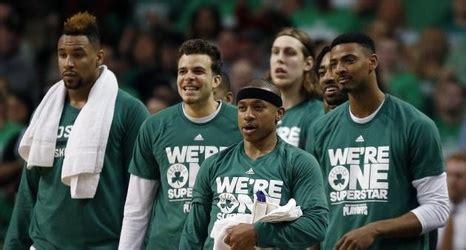 NBA Betting Preview: Boston Celtics vs. Atlanta Hawks Game ...