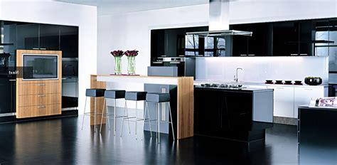 kitchen ideas photos 30 modern kitchen design ideas
