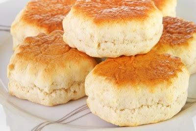 emporte rond cuisine scones anglais recette desserts supertoinette