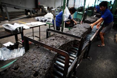 thailand  eager  canada  increase bilateral trade