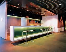 Contemporary Bar Designs by Contemporary Bar Designs Marvelous Amazing Modern Home Bar