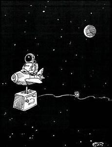 Naufrago.... | Astronauts, 2019 | Pinterest | Space ...