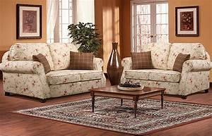 Sofa Causeuse Mobilier De Maison Salon Champtre