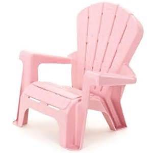 or toddlers plastic chairs use for indoor outdoor home garden patio