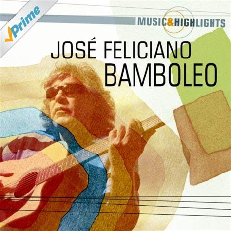 jose feliciano chico and the man chico and the man jose feliciano mp3 downloads