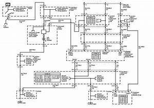 2003 Silverado Airbag Sdm Wiring Diagram : repair guides air bag supplemental restraint system ~ A.2002-acura-tl-radio.info Haus und Dekorationen