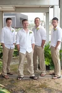mens casual wedding wear wwwpixsharkcom images With casual wedding attire ideas