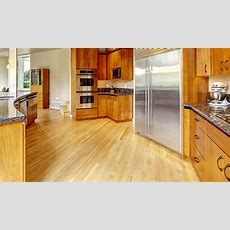 Kitchen Flooring Types  Babynamesmagiccom