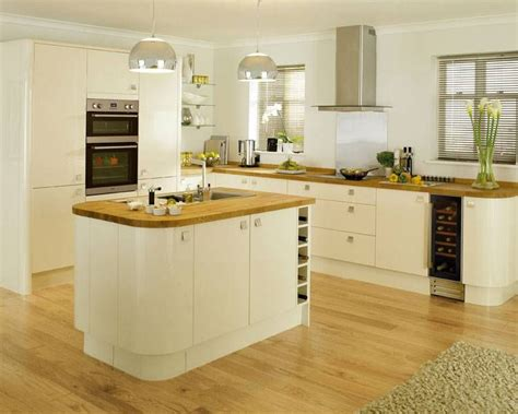Howdens Kitchens Burford Range Contemporary Kitchen Pantry Flooring Cheap Cabinet Makeover Ideas Before And After Urban Dictionary Galley Remodels Rustic Menu Makeovers For Small Kitchens