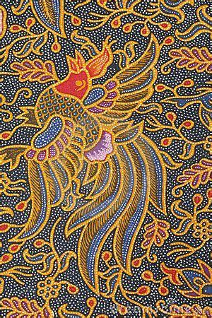 indonesian batik pattern texture   batik pattern
