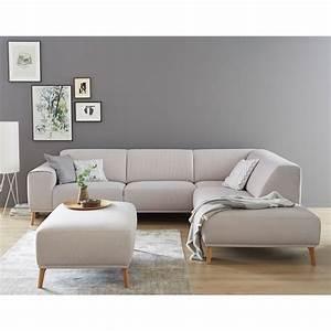 Schöner Wohnen Küchenfarbe : sofa neo sch ner wohnen kollektion ~ Sanjose-hotels-ca.com Haus und Dekorationen