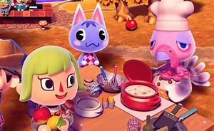 Animal Crossing New Leaf How To Find Mushrooms Tips