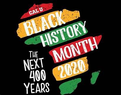 Month History Cal Theme Events Celebrates Celebration