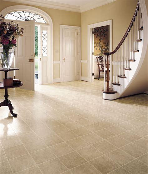 tile flooring ideas ceramic flooring an architect explains architecture ideas