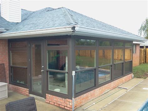 patio rooms folkers window and home improvement