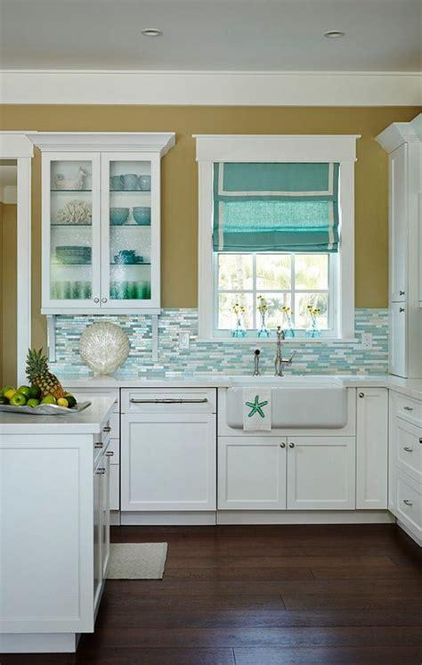 kitchen backsplashes 30 awesome kitchen backsplash ideas for your home 2017 2527