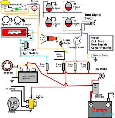 wiring diagram apk 1 0 free auto vehicles app for