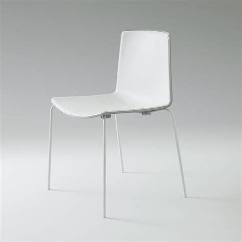 sedie d arredo tweet sedia d arredo moderna dalle linee morbide