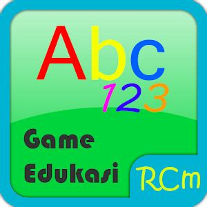game edukasi anak    android apps  google play